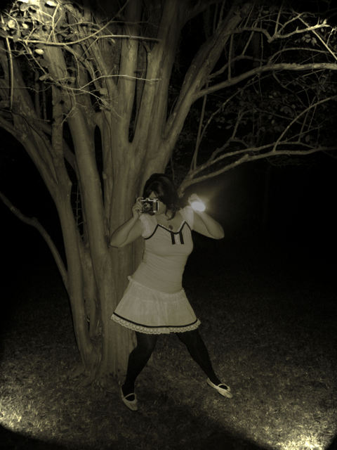 Ruka Minazuki (Fatal Frame IV: Mask of the Lunar Eclipse) by ...