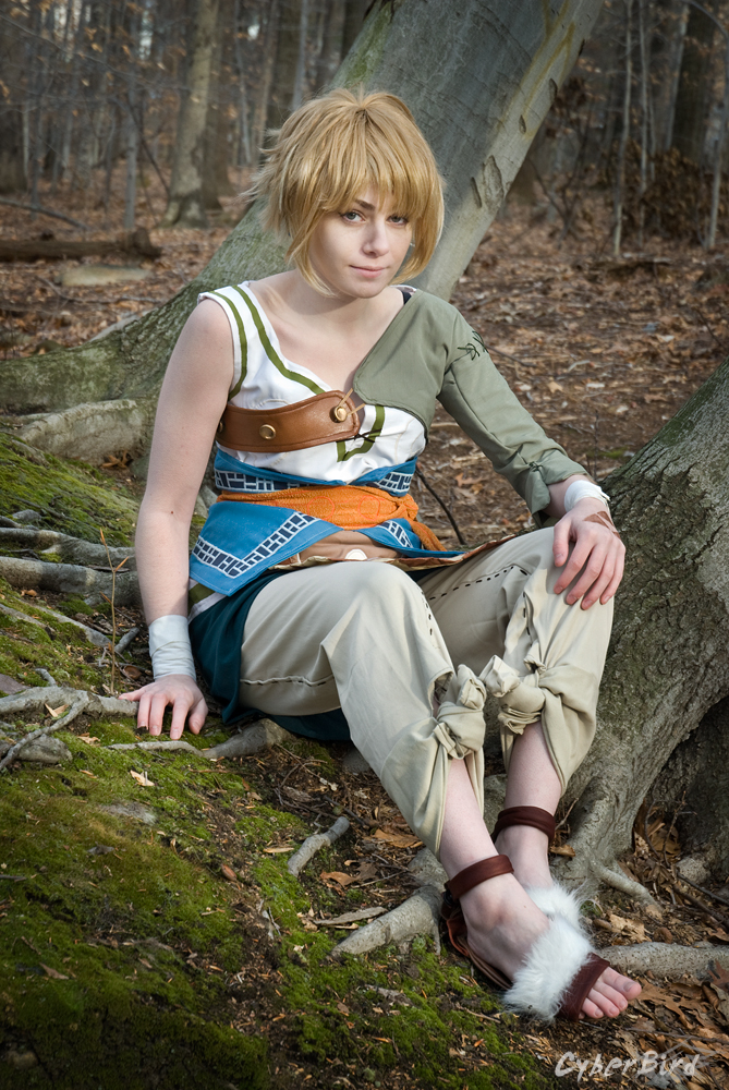 Newest Photo - Click for More!  sc 1 st  American Cosplay Paradise & Link (Legend of Zelda: Twilight Princess) by Sillywhims | ACParadise.com