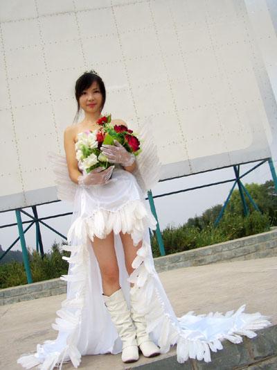 Yuna Final Fantasy X By Vivisha
