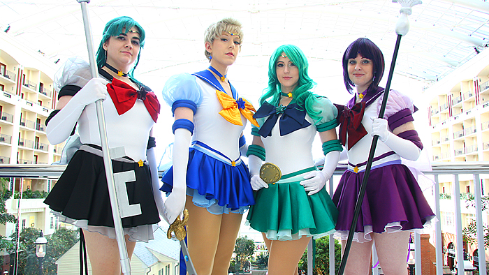 u003cu003c Full Size u003eu003e  sc 1 st  American Cosplay Paradise & Eternal Sailor Pluto (Sailor Moon Sailor Stars) by Elly~Star ...