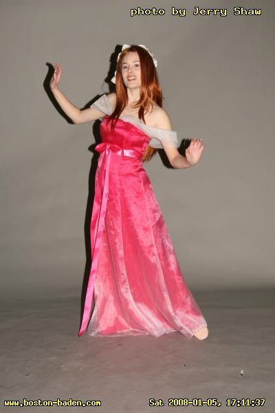 Enchanted Giselle Pink Dress | www.pixshark.com - Images ...