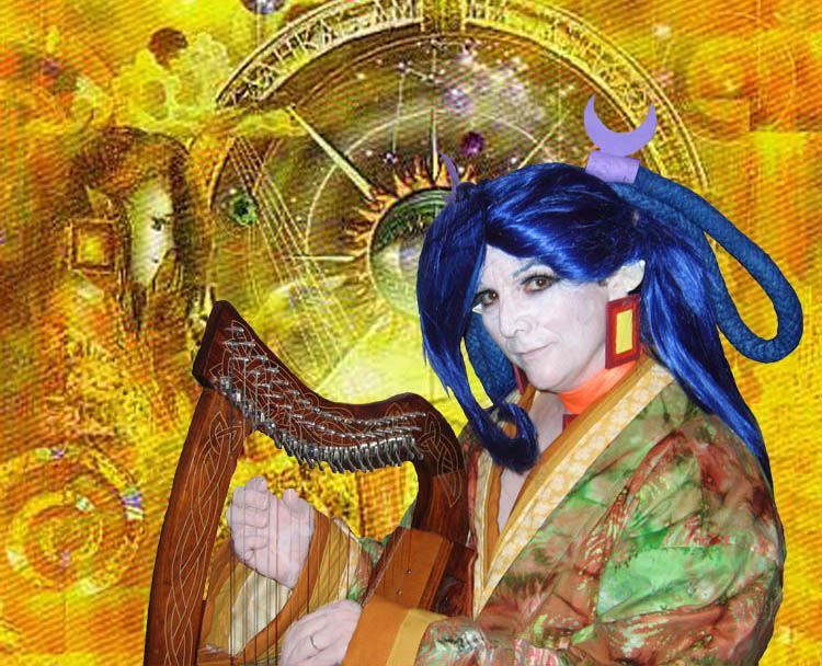 Newest Photo - Click for More!