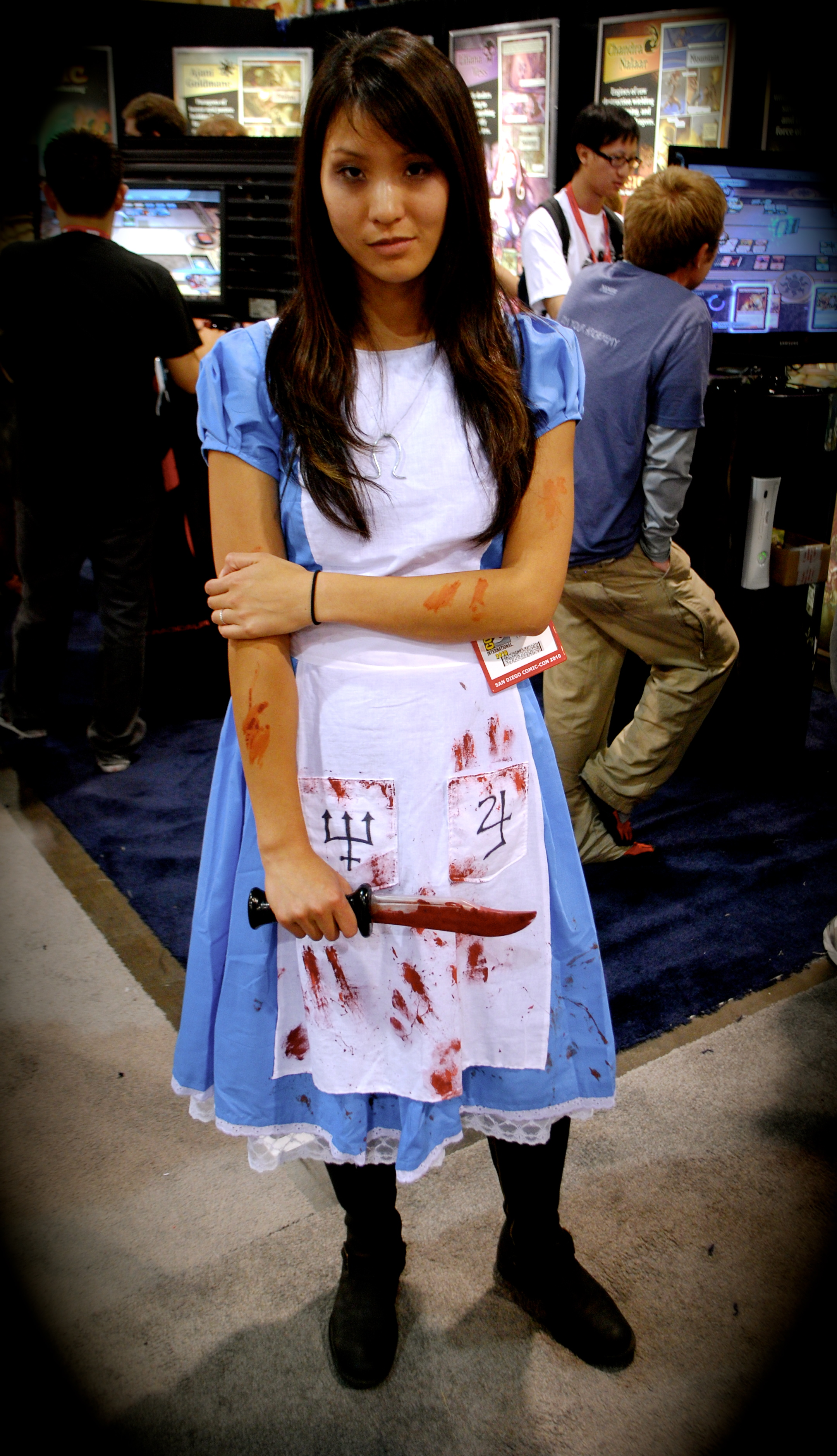 alice american mcgee s alice by the stylish geek acparadise com