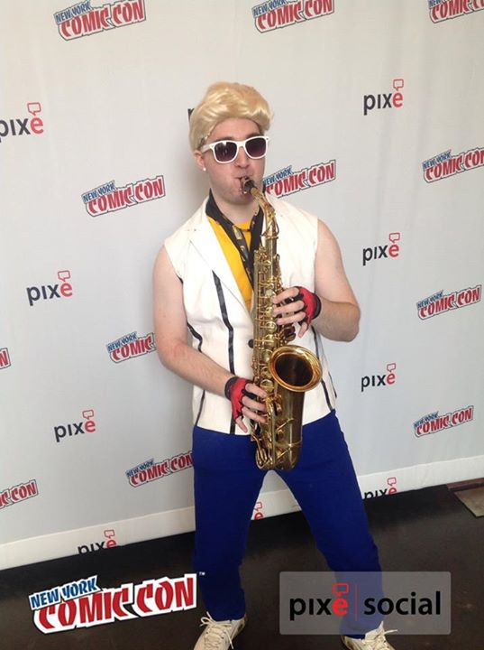 epic sax guy internet meme by andrew mcpherson acparadise com